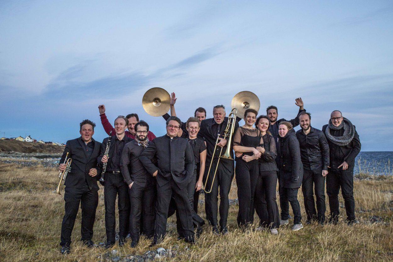 Arktisk-sinfonietta-foto-Susanne-Haetta.jpeg