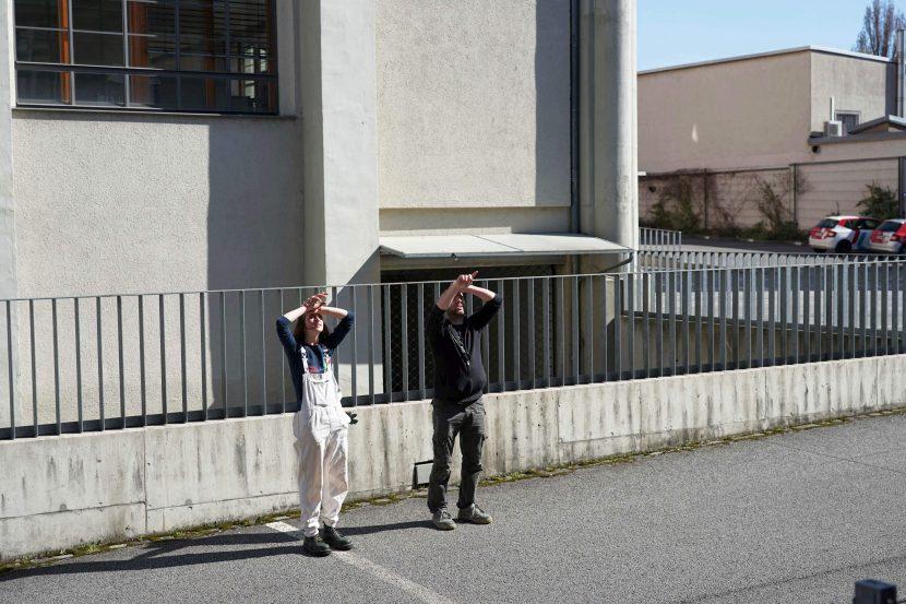 Foto_7-1.jpg