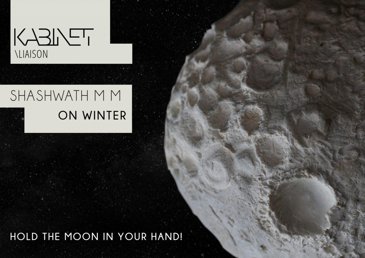 Shashwath-MM-On-Winter-Cabinet-Card-1.jpg