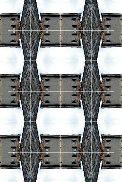 SichtX_1.png