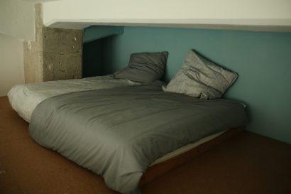 ZAIR_5_bedroom.jpg