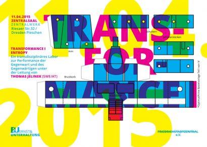 transformance_I_vorn.jpg