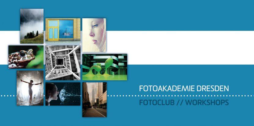 FOTOAKADEMIE-DRESDEN-830x413.jpg