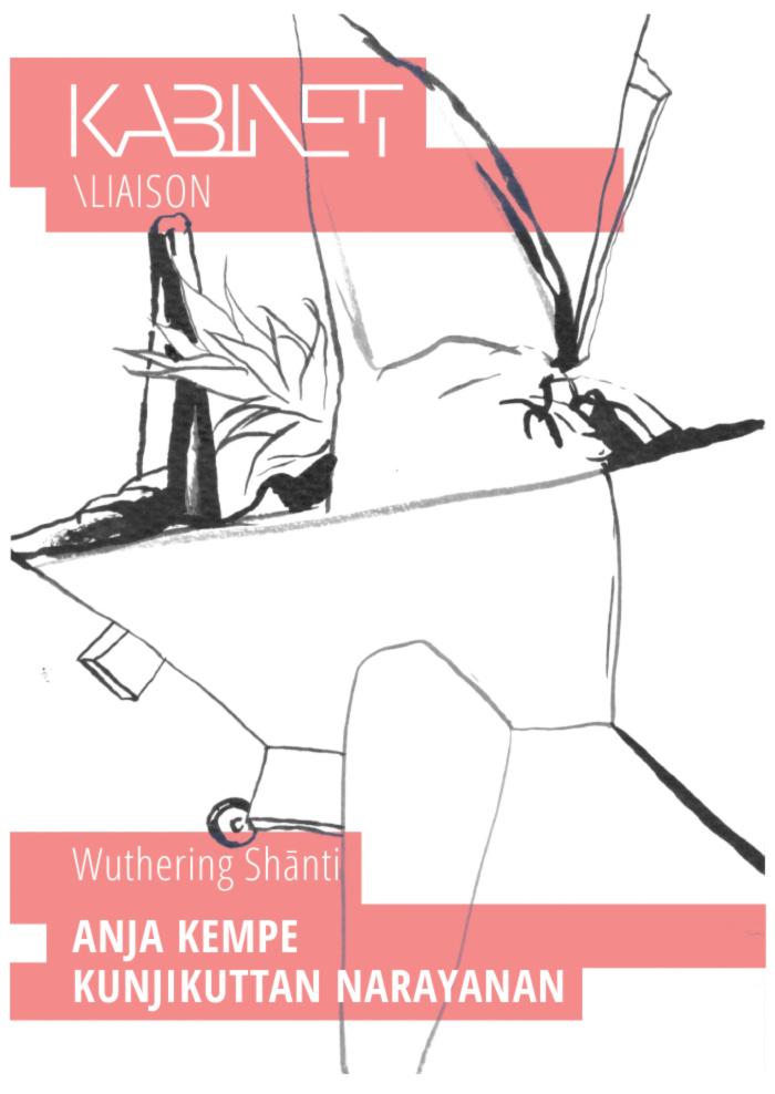 wutheringShanti_f3.jpg