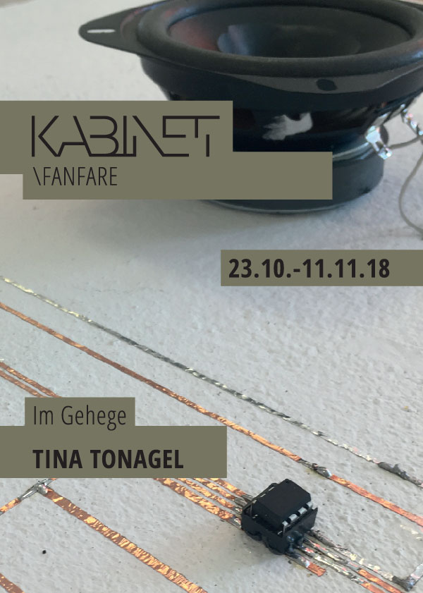 k_tonagel_srn-1.jpg