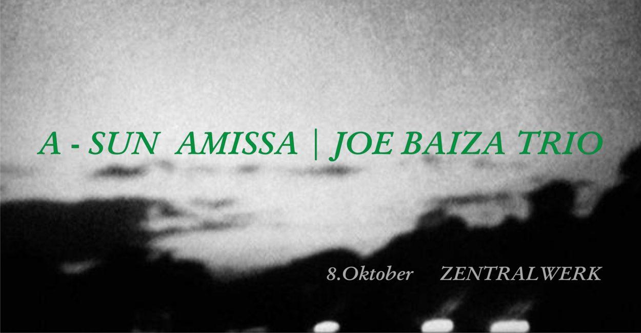 baiza2.jpg