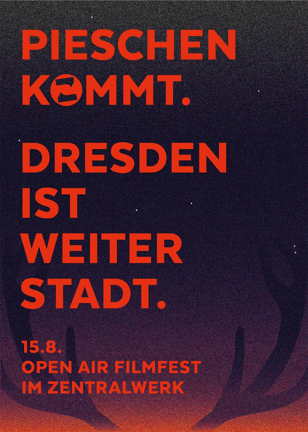 FF_Weiterwerk.jpg