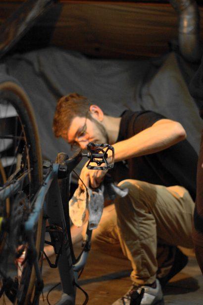 Fahrradschraubung_1-1.jpg