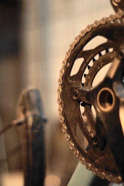 Fahrradschraubung_5.jpg