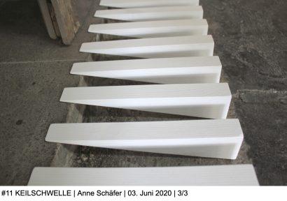 KEILSCHWELLE_Schäfer_3_3_txt.jpg