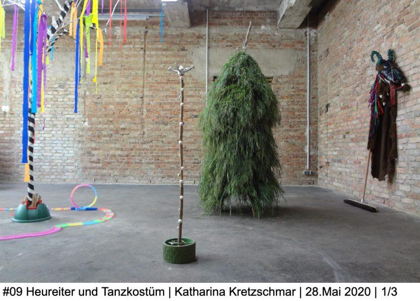 Katharina-Kretzschmar-1_3.jpg
