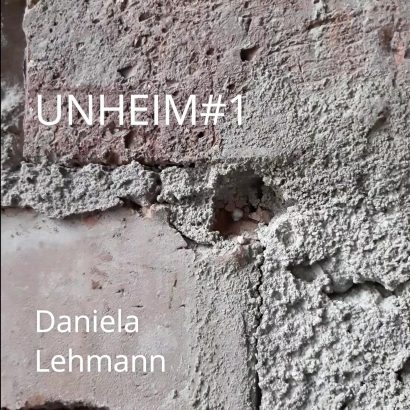 UNHEIM1_Kabinett1.jpg