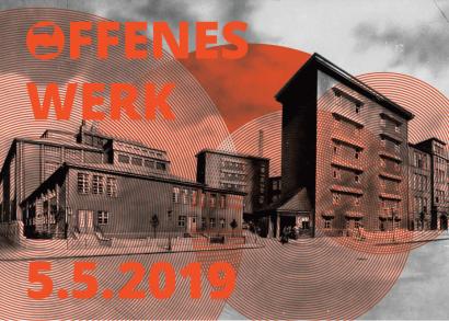 offenes-werk_2019.png