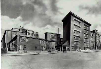 Ansicht-Riesaer-Straße_undatiert-1.jpg