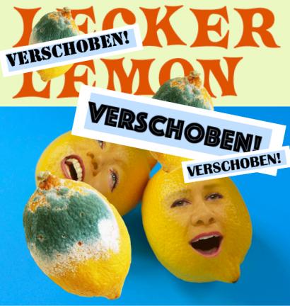 lemon_verschoben_neu.png