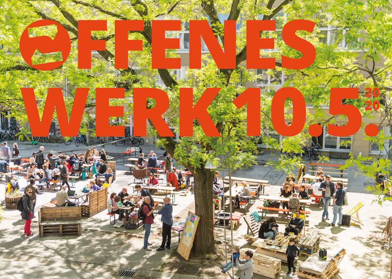 offenes-werk_2020.jpg