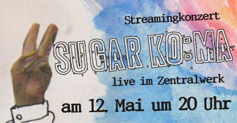 sugarkoma_online_header.jpg