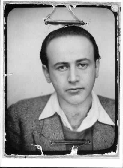 Celan-Passfoto-1938_DLA.jpg