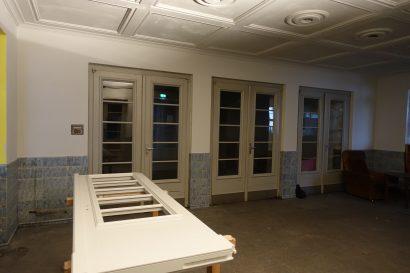 Foyer_aktuell.jpg