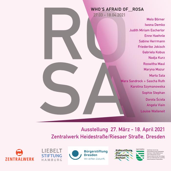 ROSA_invitation-DE.jpg