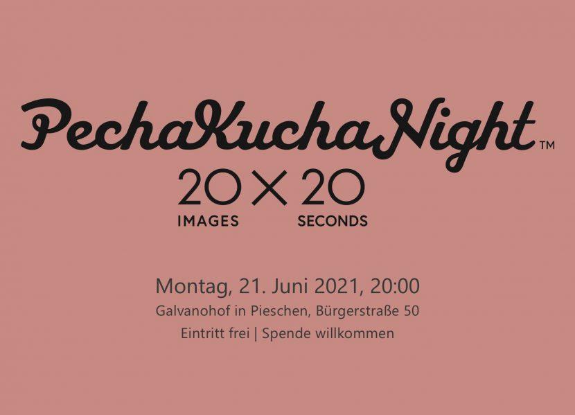 20210621_Pstkarte-Pecha-Kucha.jpg