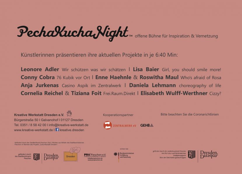 20210621_Pstkarte-Pecha-Kucha2.jpg
